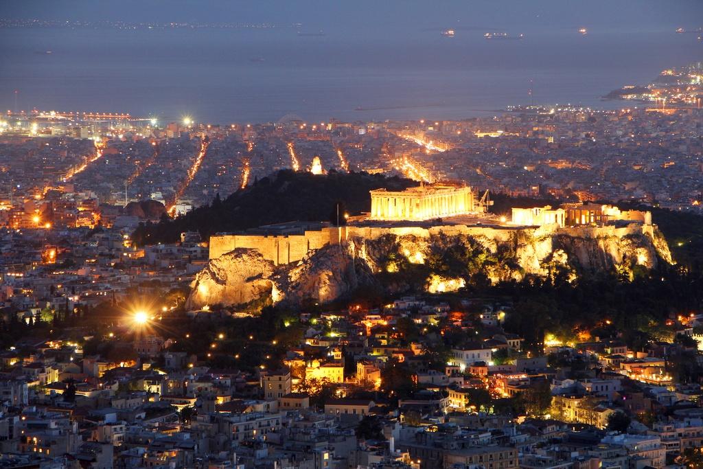 Athens_Likavitos_140425_195118