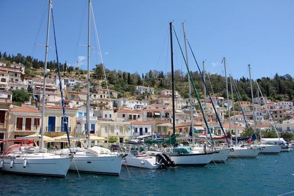 Flotilla08_Greece140428_112537_Poros