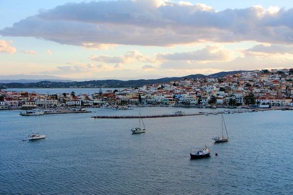 Flotilla08_Greece140428_185141_Ermioni
