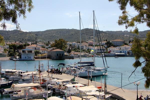 Flotilla08_Greece140429_153222_Spetses