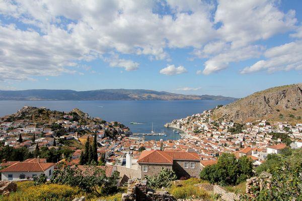 Flotilla08_Greece140430_154546_Idra